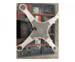Piese drona Phantom